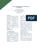 ANEXO  Guia No.2  PROMOVER- Adaptación U.central 03-   INFORME-NORMA IEEE (1)