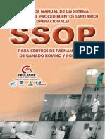30580558-Manual-SSOP