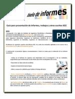 ANEXO No.18 -Guia Virtual de Aprendizaje-InFORMES