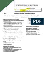 Informe_34171b52 (5)