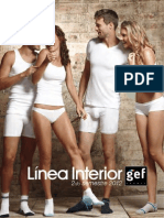 Catalogo Linea Interio Gef 2-2012[1]