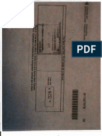 8 25 12Immig.cic Receipt
