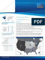 North American Office Highlights 2Q-2012