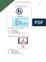 Pmr Trial 2012 Bi (Sbp)