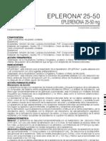eplerona