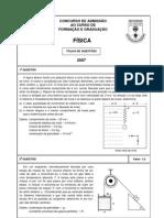 cfg_fisica_2007-2008