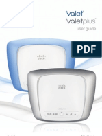 Valet_Valet_Plus_M10_M20_UG_US_V10_D-WEB_3425-01453,0