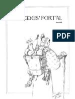 Portal_EU_5