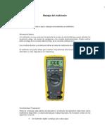 Guia de Uso Del Dmm Medicion(1)