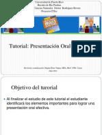Presentacion Oral 1