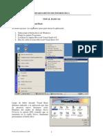 68667449 Manual Visual Basic 6 0