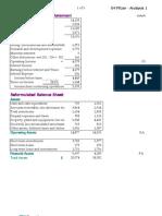 04 Pfizer Analysis