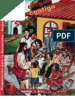 Panama, Archidiocesis de - Que Alegria Vivir (Catequista)
