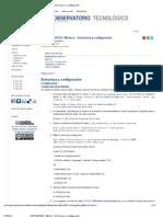 MONOGRÁFICO_ Alfresco - Estructura y configuración