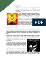 COMUNICACIÓN AFECTIVA EN EL HOGAR web