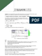 Dt0023-Eff Tr en Fc Elu