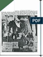 1965 Newspaper Clippings School Desegregation Part 1 (Upsidedown)