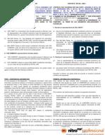 Contrato Retail Link111