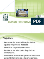 Estado Hiperosmolar r2