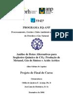 Prh13 Projeto Final Aline Aquino