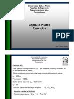 CapV_Ejercicios PILOTES