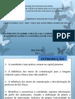 Qualificação97-2003