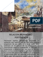 Centro Historico Arequipa