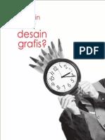 Dasar Dasar Desain Grafis DGA