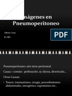 Pneumoperitoneo_2011
