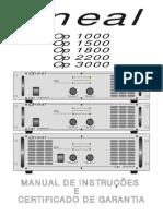 Manual-Op1000-1500-1800-2200-3000