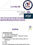 Education in the US_2