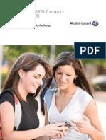 ALU1870TTS Brochure