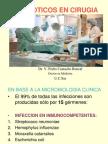 5.-. Antibioticos en Cirugia2