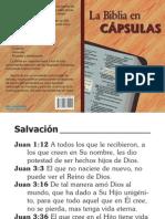 La+Biblia+en+Capsulas