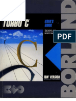 75388662-Turbo-C-Users-Guide-1987