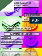 apresentação_aula_adm_rad