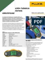 10641_Spn Pruebasa Para Instalaciones Electricas
