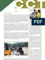 CCTNews Jul Aug 2012 (1)