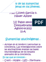PRACTICA 11°A