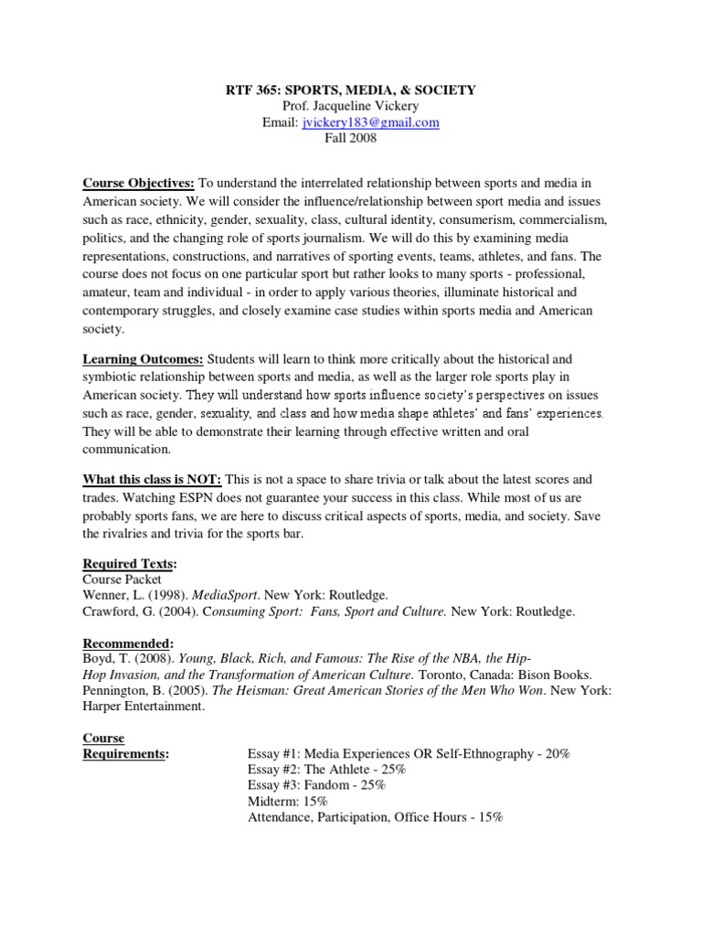 class and culture essay The tools you need to write a quality essay or of by many scholars as a class-based or elitist view of culture to culture and communication 1.