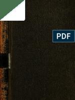Meyer. Jesu Muttersprache; das galiläische Aramaisch in seiner Bedeutung für die Erklärung der Reden Jesu und der Evangelien überhaupt. 1896.