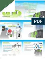 Marketing Brochure FINAL