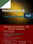 mesopotamia-110919102815-phpapp02 (1)