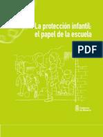 Protec c i on Escuela