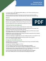 FormulalistforASBusinessStudies_3