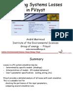 Mermoud PVSyst Thu 840 Am