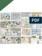 Plataforma de Sistemas de Información Culturales del Estado - PSICE