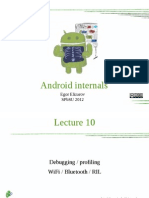 Android Internals 10 v1 0