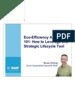 BASF Eco E ForAug22 FINALpresentation.ppt