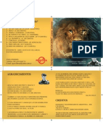 Booklet CD 4